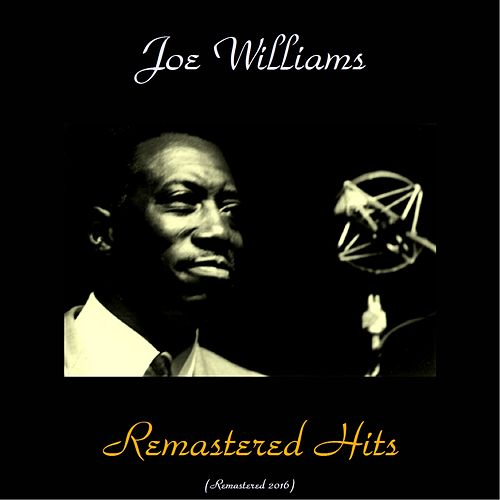 Remastered Hits (All Tracks Remastered) by Various Artists
