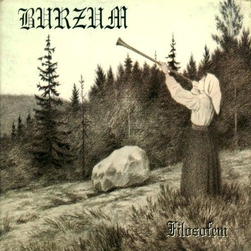 Filosofem de Burzum
