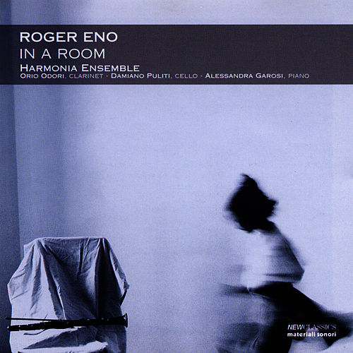 In a Room von Roger Eno