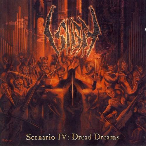 Scenario IV: Dread Dreams de Sigh