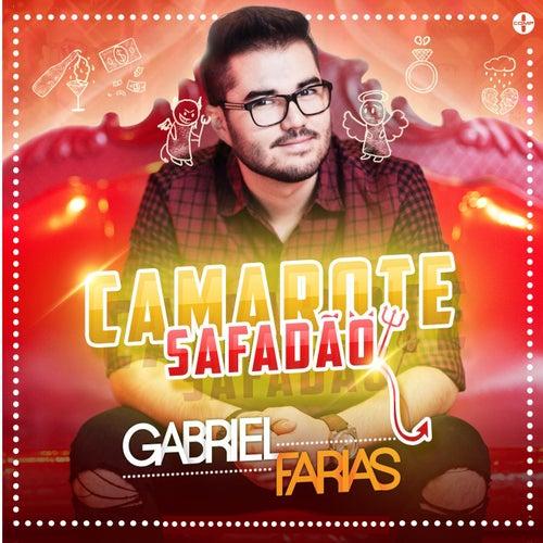 Camarote Safadão de Gabriel Farias