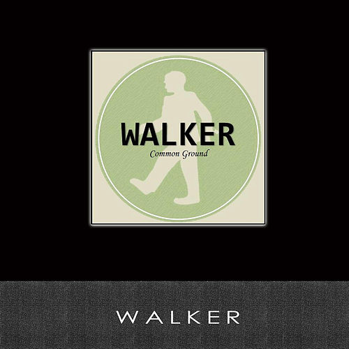 Common Ground de Walker