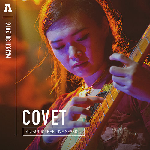 Covet on Audiotree Live by Covet