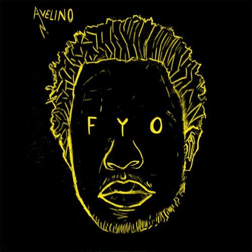 F.Y.O de Avelino