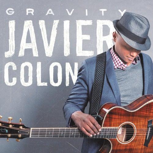 Gravity von Javier Colon