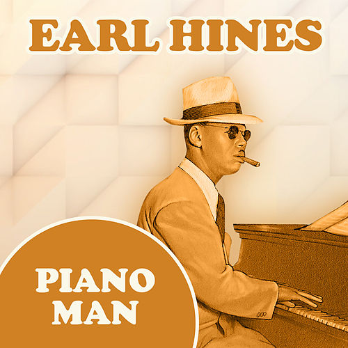 Piano Man by Various Artists