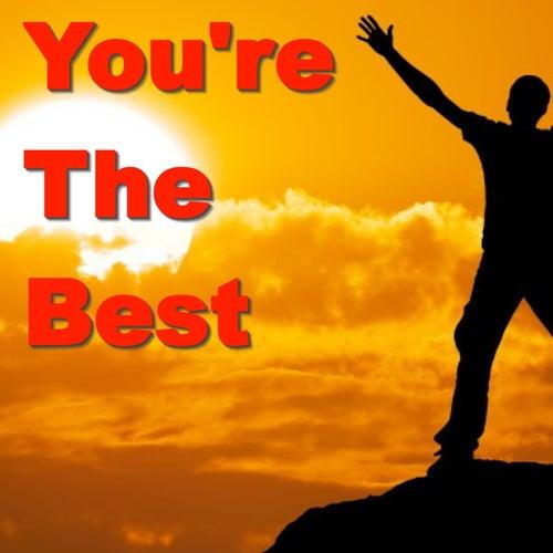 You're The Best de Various Artists