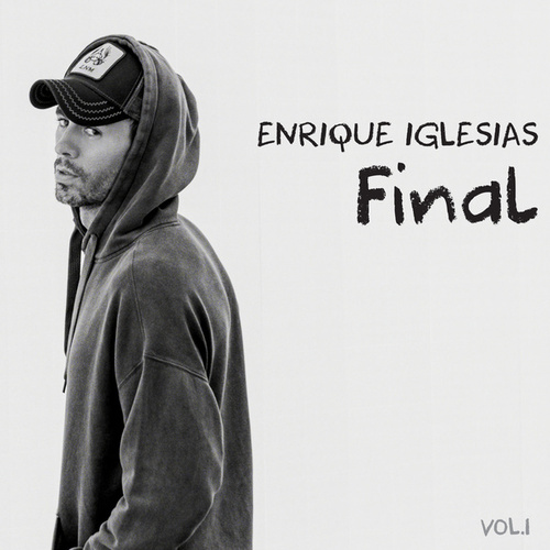 Duele El Corazon by Enrique Iglesias