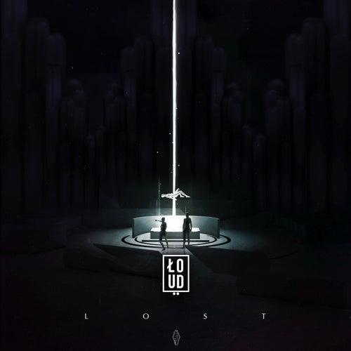 Lost by Loud