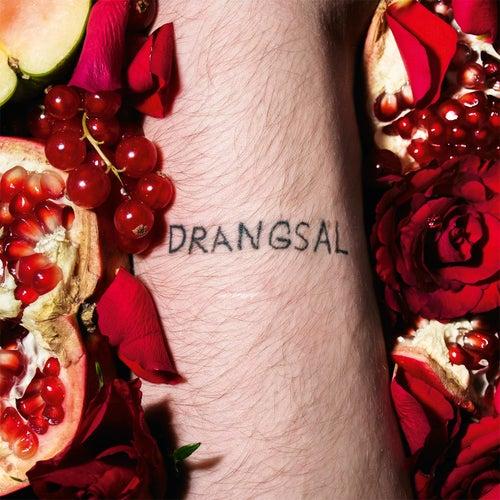 Harieschaim von Drangsal