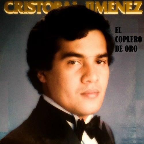 El Coplero de Oro de Cristobal Jimenez