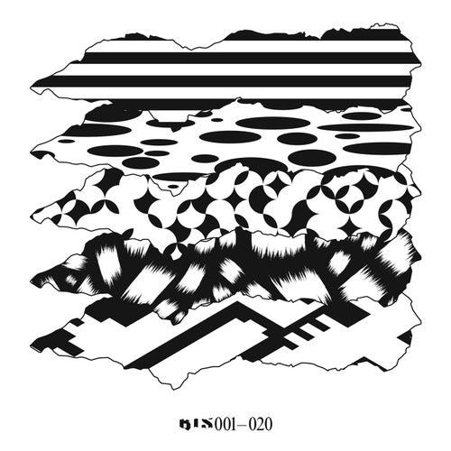 Bis: 001 - 020 de Various Artists