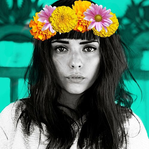 Paranavigar - Single von Jarina De Marco