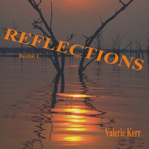 Reflections de Valerie Kerr