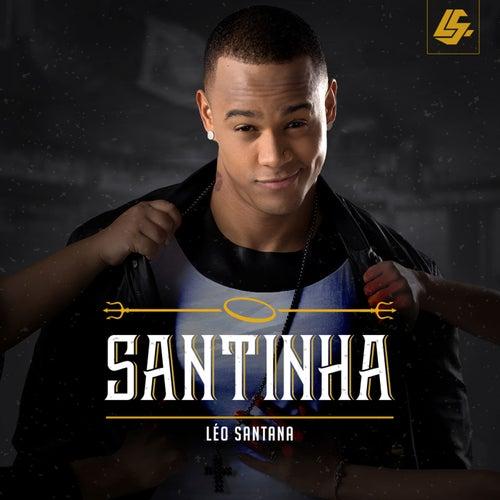 Santinha by Léo Santana
