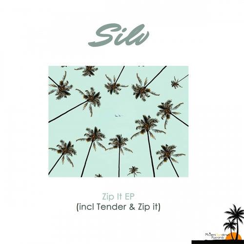 Zip It - Single di Silv