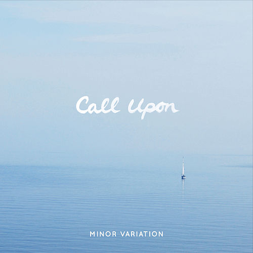 Call Upon by Minor Variation