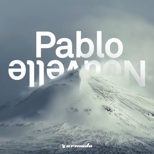 Hold On de Pablo Nouvelle