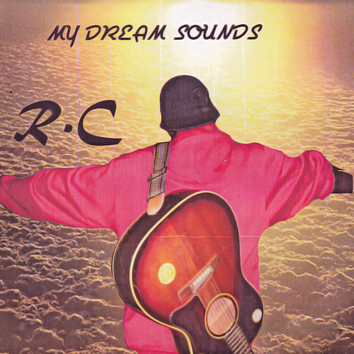 My Dream Sounds by RC
