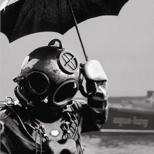 Aqua-Lung von Dip Diver