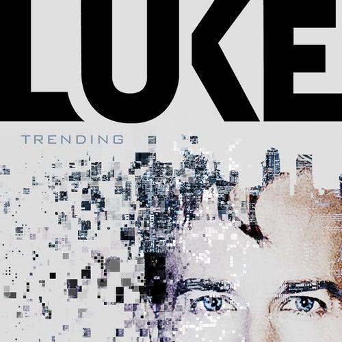 Trending von Luke McMaster