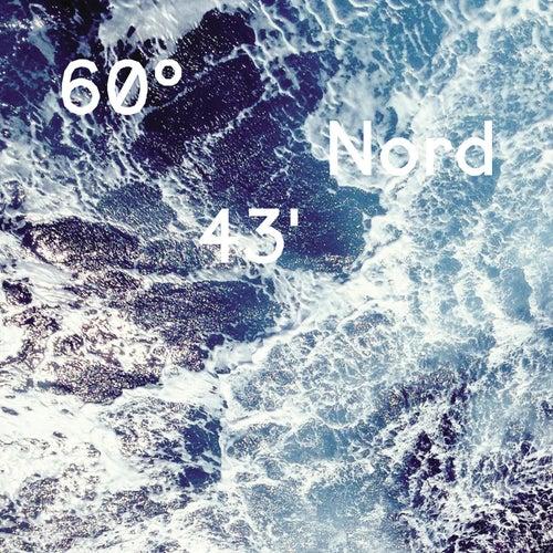 60°43' Nord (Deluxe Edition) de Molecule