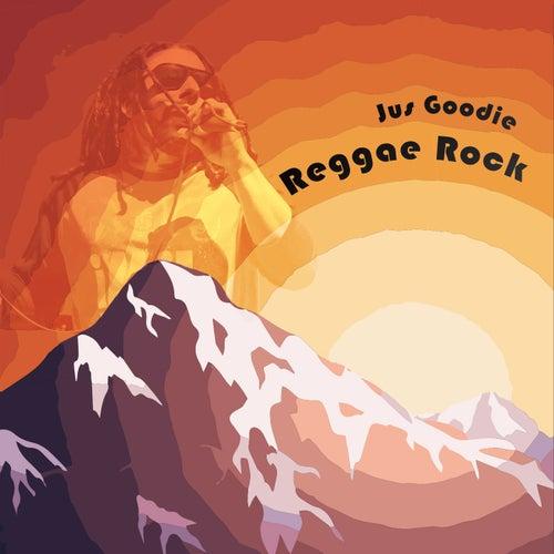 Reggae Rock von Jus Goodie