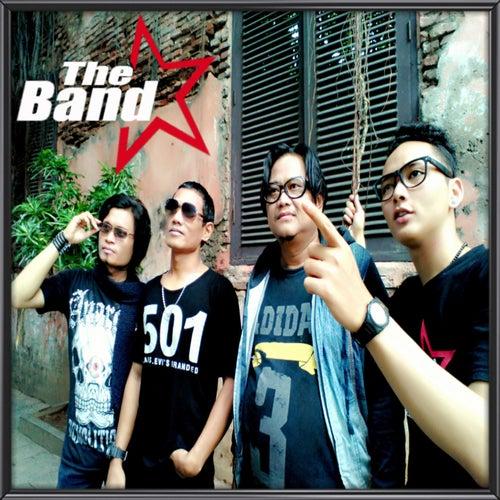 Ga Tau von The Band