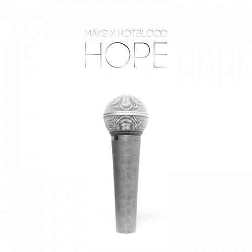 Hope de Maks