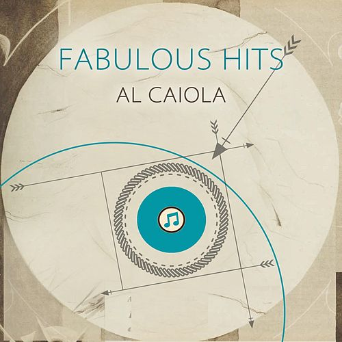 Fabulous Hits by Al Caiola