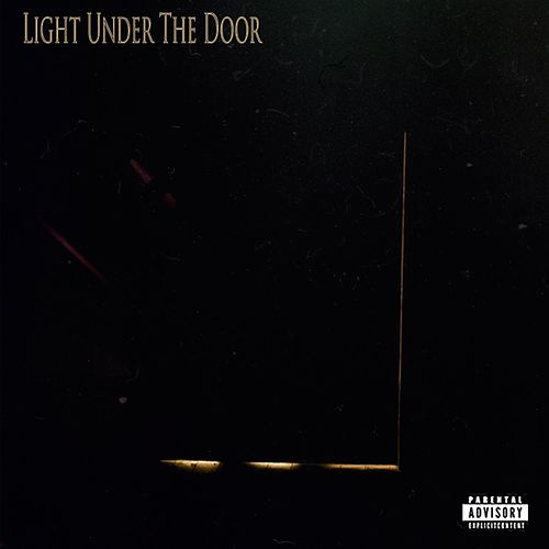 Light Under the Door by Various Artists