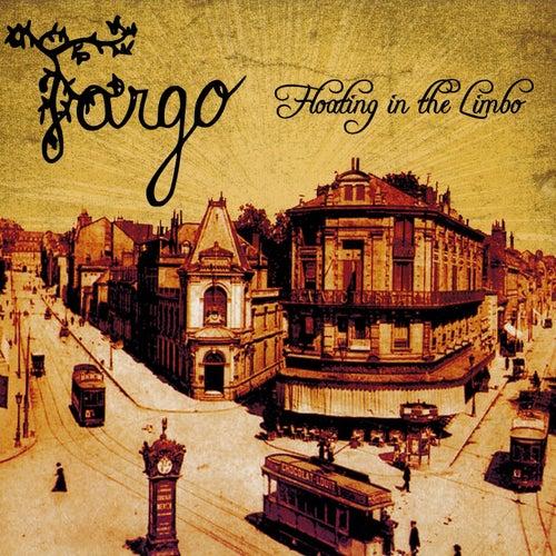 Floating in the Limbo de Fargo (World)