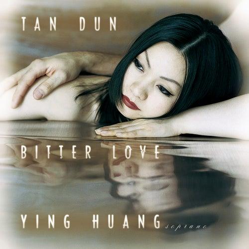 Bitter Love (1998) from Peony Pavilion von Tan Dun