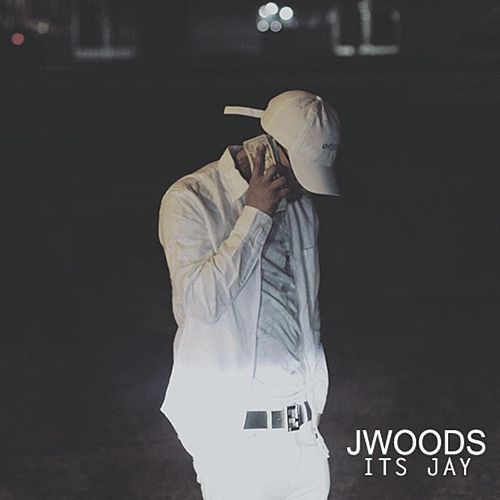 Its Jay by J Woods