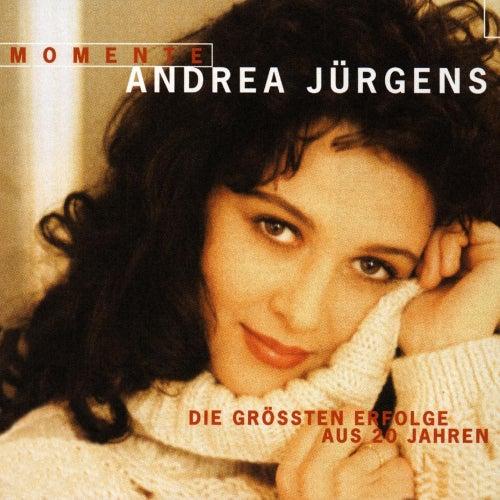 Momente by Andrea Jürgens