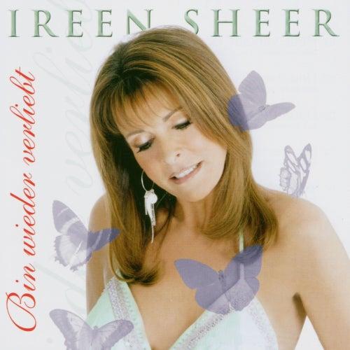 Bin Wieder Verliebt by Ireen Sheer