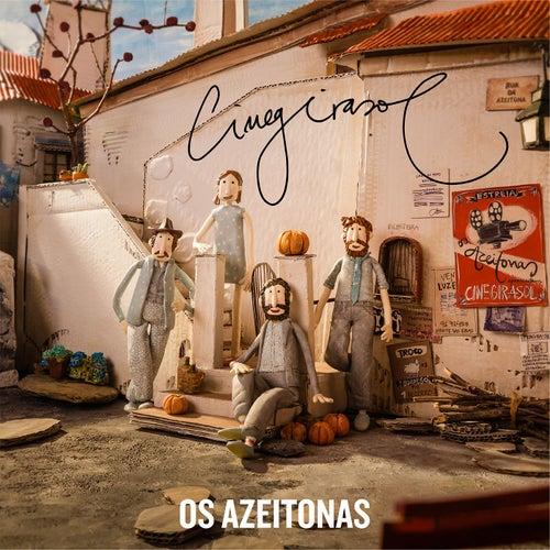 Cinegirasol von Os Azeitonas