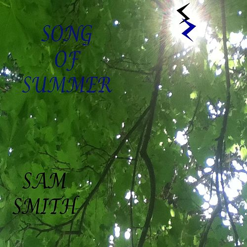 Song of Summer by Sam Smith