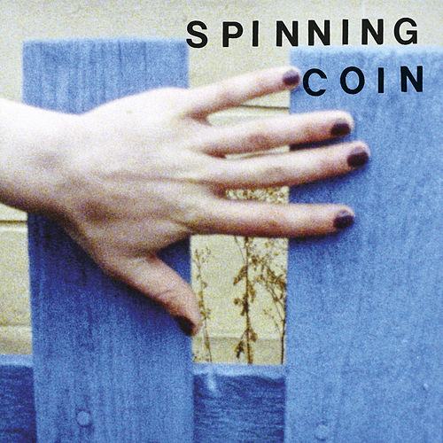 Sides by Spinning Coin