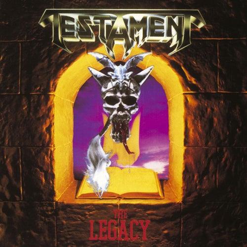 The Legacy de Testament