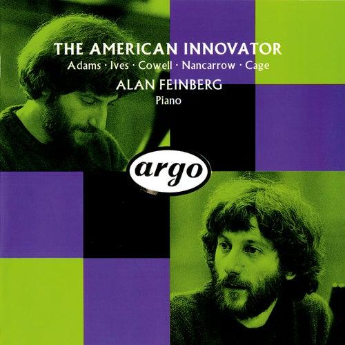 The American Innovator de Alan Feinberg