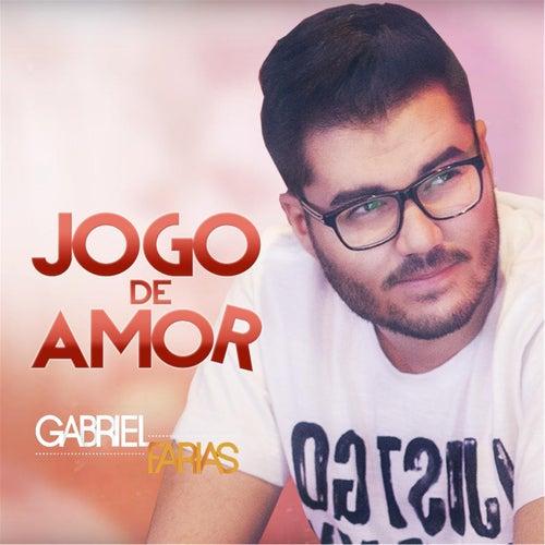 Jogo de Amor de Gabriel Farias
