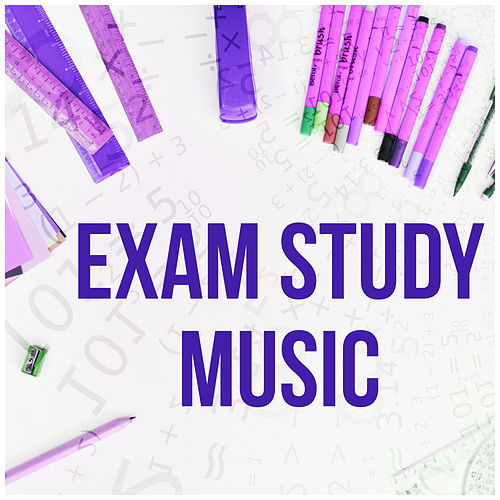 Exam Study Music - Relaxing Piano Music for Logical    by Use Your