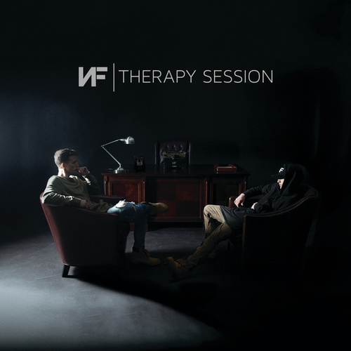 Therapy Session de NF
