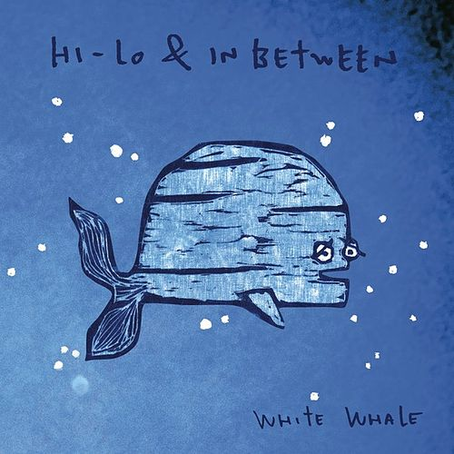 White Whale by Hi-lo