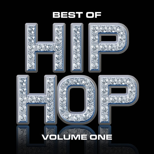 Best of Hip Hop Volume One by Fresh Beat MCs
