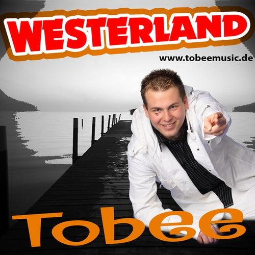 Westerland von Tobee