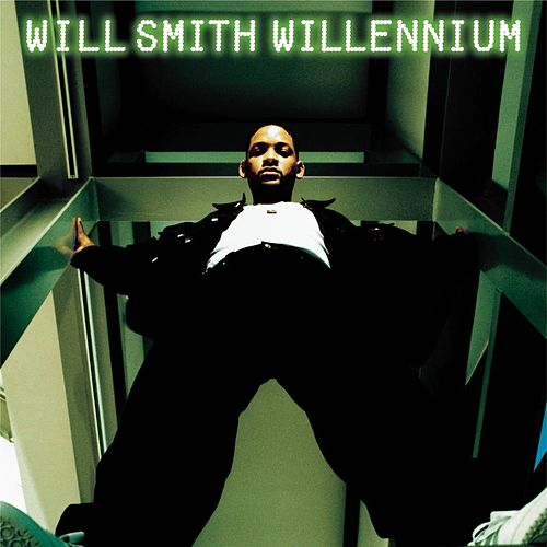 Willennium by Will Smith