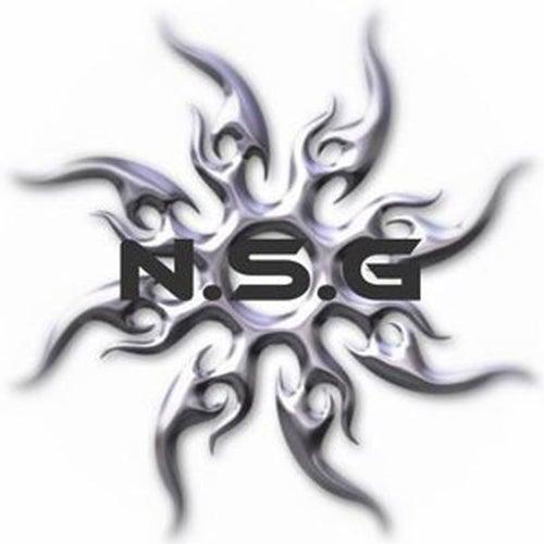 N.S.G von Nsg
