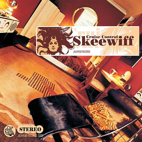 Cruise Control by Skeewiff